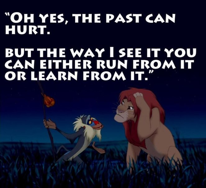 the_lion_king_quote_by_angelicsweetheart-d5z38zo.jpg